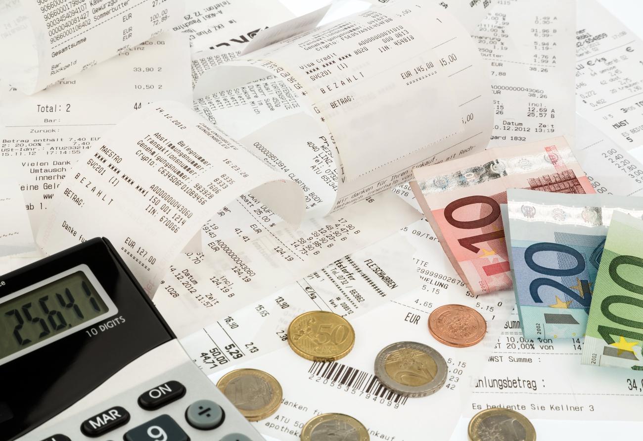 Ab 2021 gibt es eine Reihe steuerlicher Entlastungen, von ...