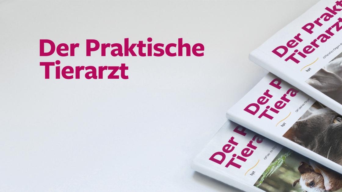 www.vetline.de